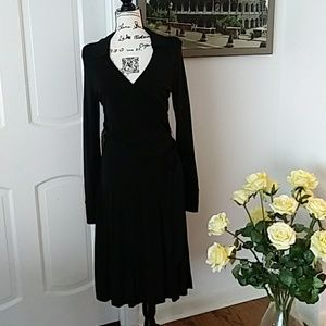 NWOT Talbots All Occasion Dress